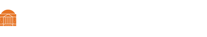 School of Cont Prof studies logo footer